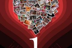 poster_ilk52hafta