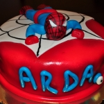 Spiderman_Pasta_1