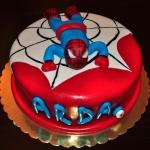 Spiderman_Pasta_2